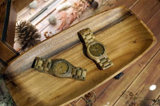 FREEDOM&SEED木頭手錶 18.jpg