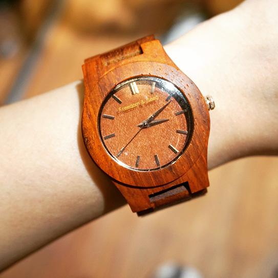 FREEDOM&SEED木頭手錶 29.jpg