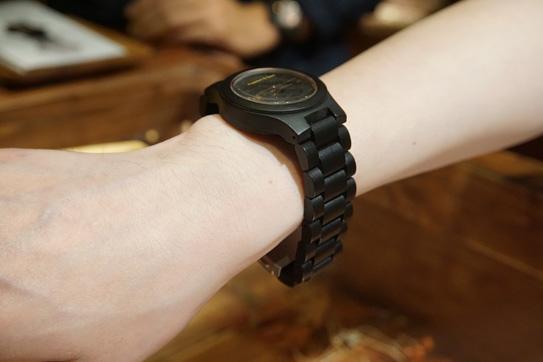 FREEDOM&SEED木頭手錶 32.jpg