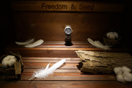 FREEDOM&SEED木頭手錶 41.jpg