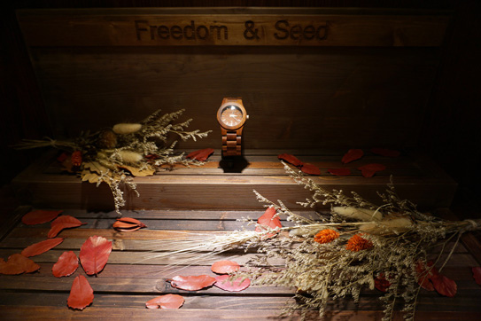 FREEDOM&SEED木頭手錶 43.jpg