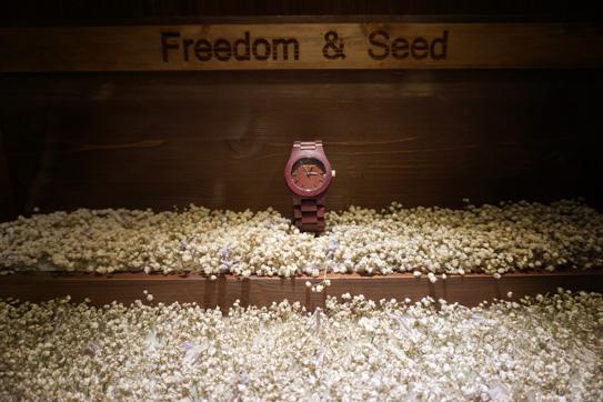 FREEDOM&SEED木頭手錶 45.jpg