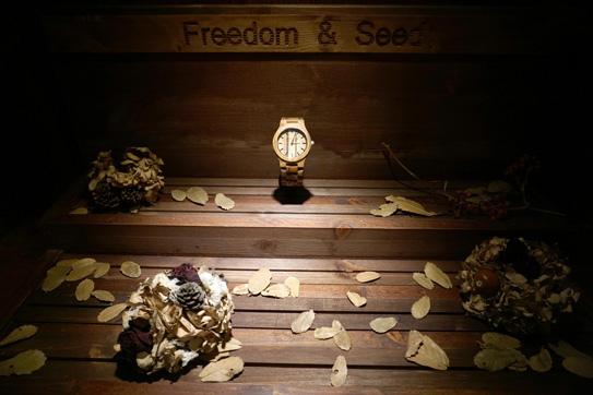 FREEDOM&SEED木頭手錶 48.jpg