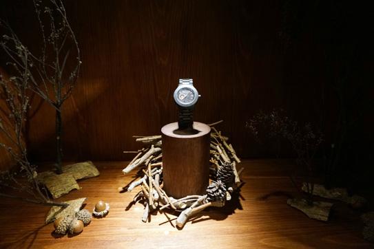 FREEDOM&SEED木頭手錶 47.jpg