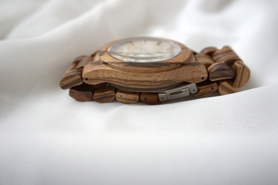 FREEDOM&SEED木頭手錶 52.jpg