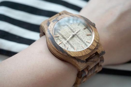 FREEDOM&SEED木頭手錶 56.jpg