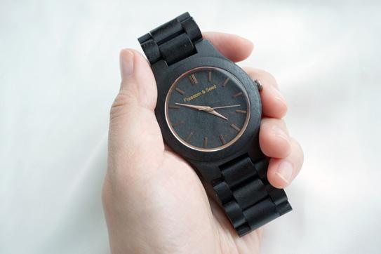 FREEDOM&SEED木頭手錶 73.jpg