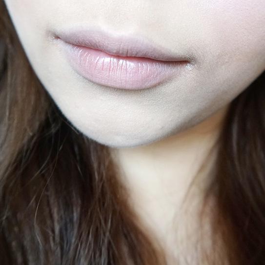 L'OREAL玫瑰珍藏版訂製唇膏 09.JPG