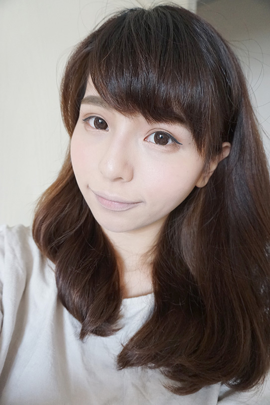 Butter Londonz 豐吻艷色唇彩系列 08-1.JPG