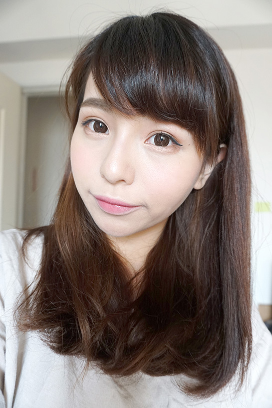 Butter Londonz 豐吻艷色唇彩系列 16.JPG