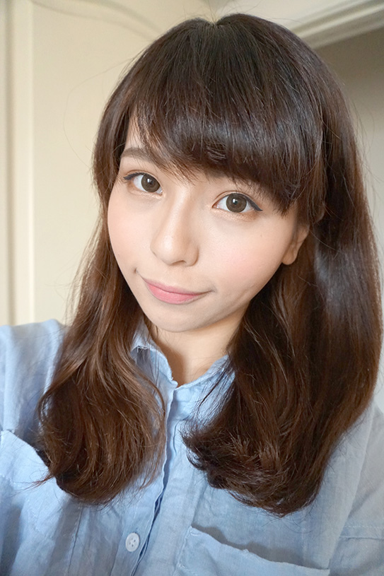 Butter Londonz 豐吻艷色唇彩系列 21.JPG
