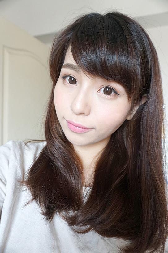 Butter Londonz 豐吻艷色唇彩系列 27.JPG