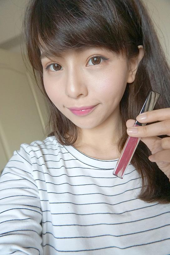 Butter Londonz 豐吻艷色唇彩系列 39.JPG