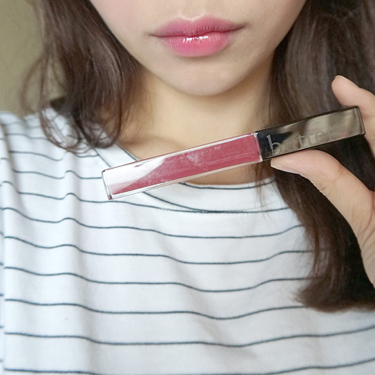 Butter Londonz 豐吻艷色唇彩系列 40.JPG