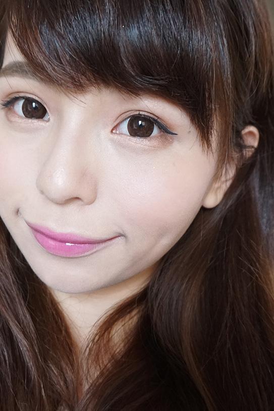 Butter Londonz 豐吻艷色唇彩系列 50.JPG