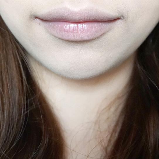桃紅唇膏5支小評比06-1.JPG