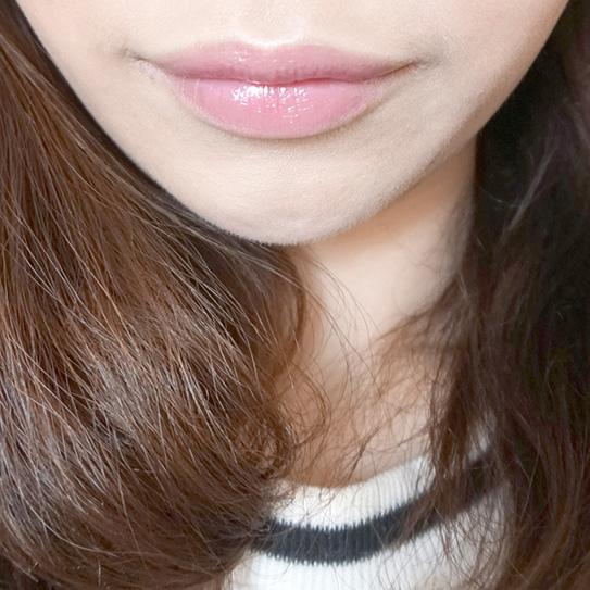 CHICCA 唇膏20 32