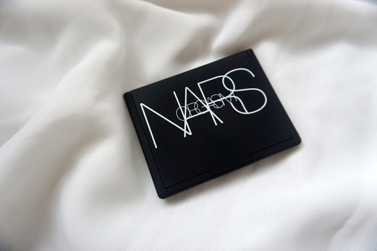 NARS Summer Color Collection09.jpg