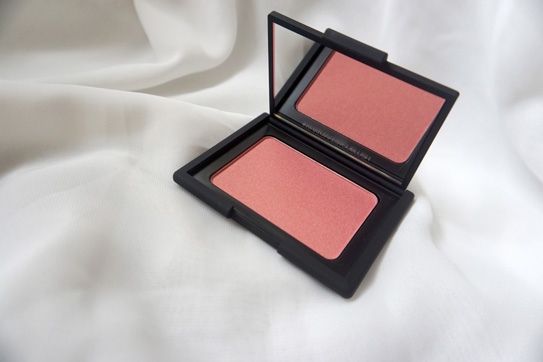 NARS Summer Color Collection15.jpg