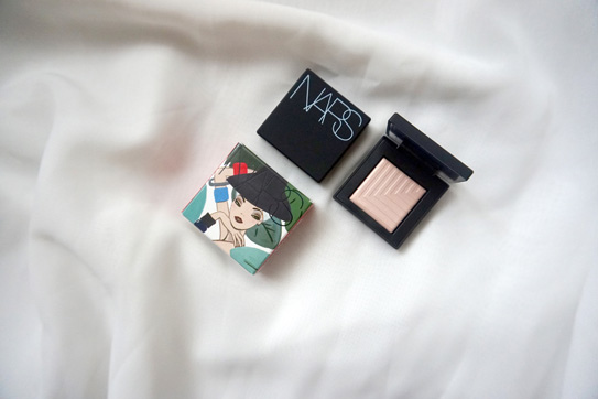 NARS Summer Color Collection24.jpg