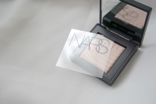 NARS Summer Color Collection27.jpg