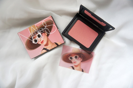 NARS Summer Color Collection41.jpg
