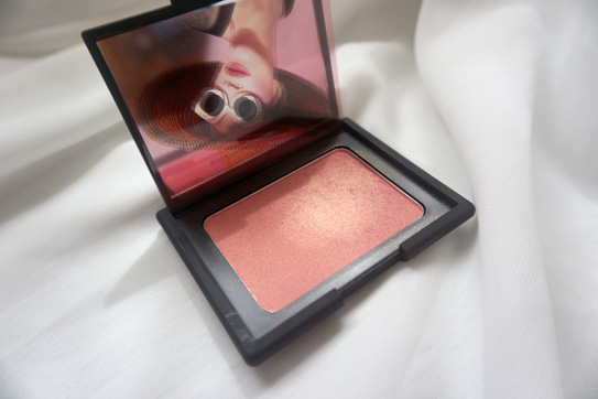 NARS Summer Color Collection42.jpg