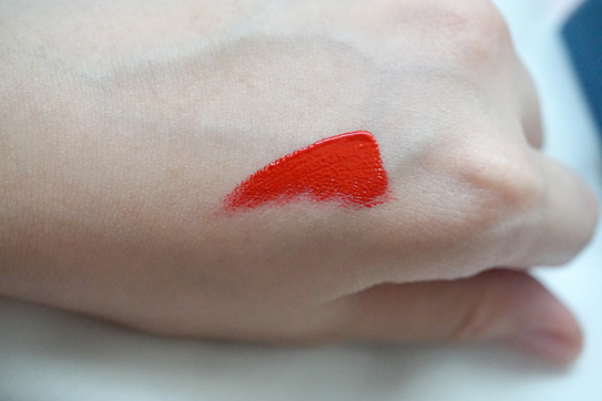 NARS Summer Color Collection48.jpg