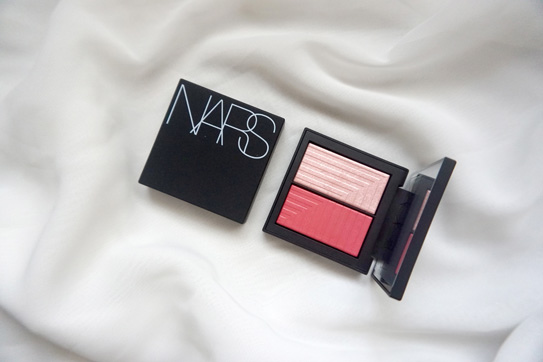 NARS Summer Color Collection66.jpg