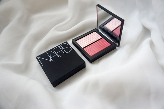 NARS Summer Color Collection67.jpg
