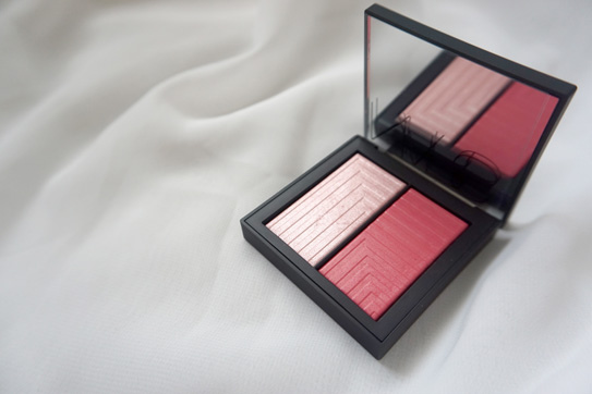 NARS Summer Color Collection70.jpg
