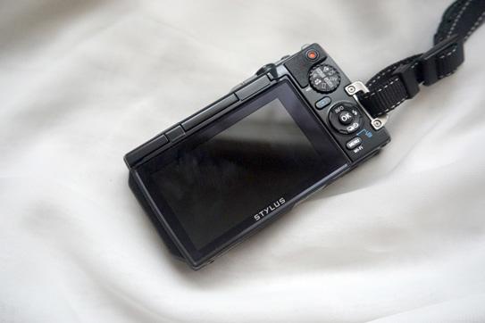 OLYMPUS TG870-20.jpg