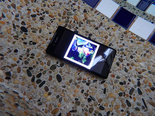 OLYMPUS TG870-57.JPG
