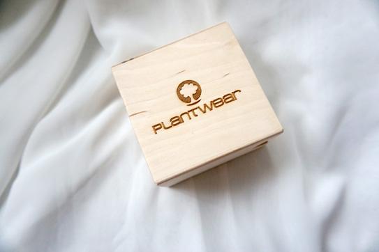 Plantwear 00-1.jpg