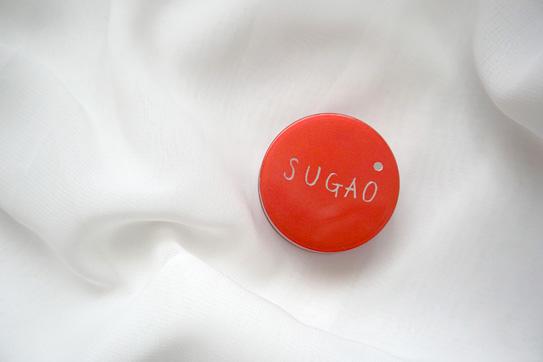SUGAO腮紅 05.jpg