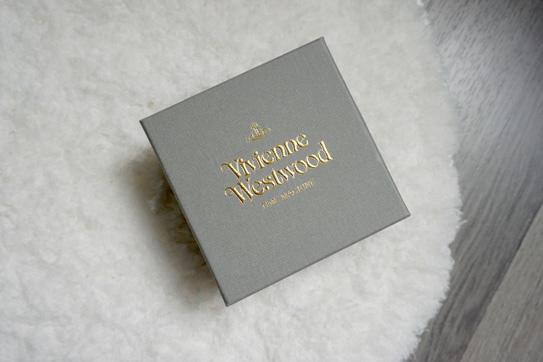 Vivienne Westwood 腕錶 01.jpg