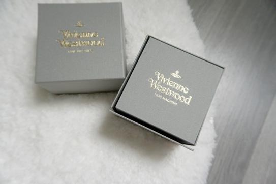 Vivienne Westwood 腕錶 03.jpg