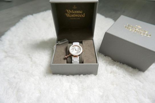 Vivienne Westwood 腕錶 04-1.jpg
