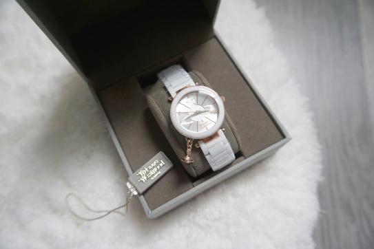Vivienne Westwood 腕錶 09.jpg