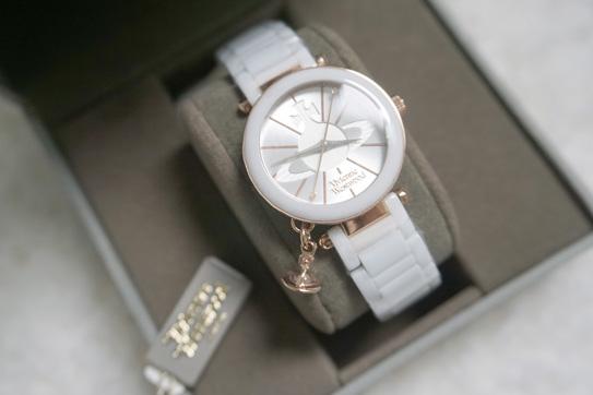 Vivienne Westwood 腕錶 10.jpg