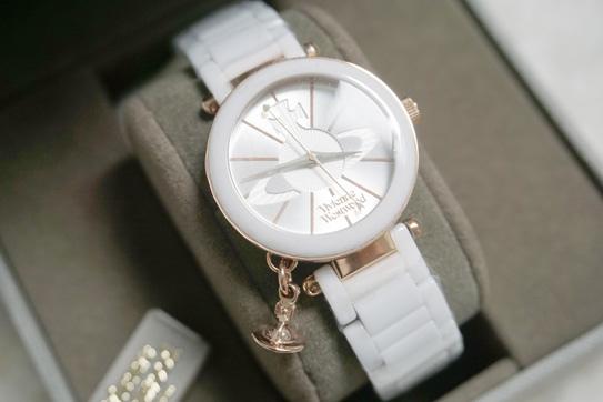 Vivienne Westwood 腕錶 11.jpg