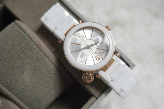 Vivienne Westwood 腕錶 12.jpg
