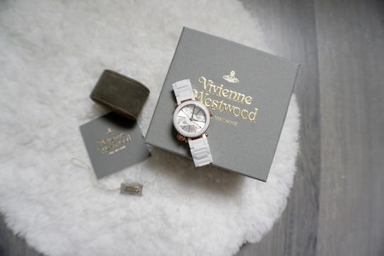Vivienne Westwood 腕錶 14.jpg