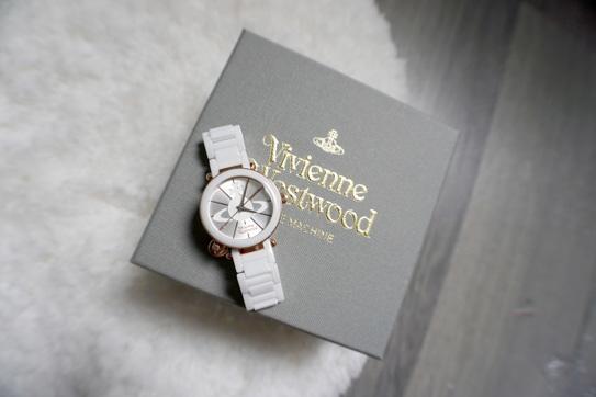 Vivienne Westwood 腕錶 16.jpg