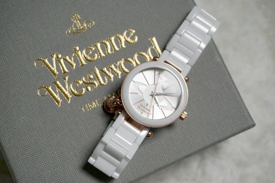 Vivienne Westwood 腕錶 17.jpg