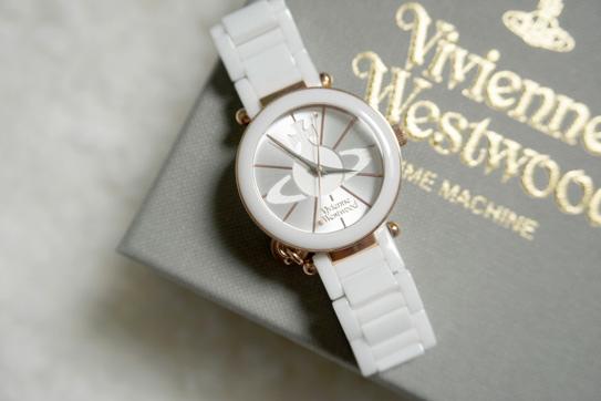 Vivienne Westwood 腕錶 18.jpg