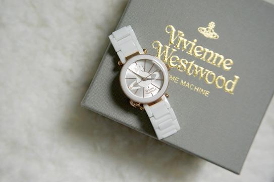 Vivienne Westwood 腕錶 19.jpg