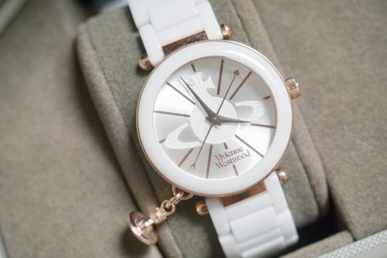 Vivienne Westwood 腕錶 20.jpg