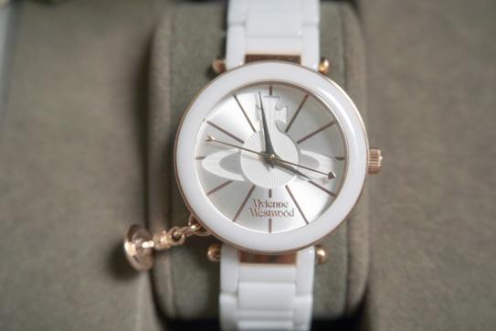 Vivienne Westwood 腕錶 22.jpg