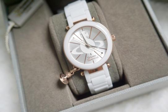 Vivienne Westwood 腕錶 23.jpg